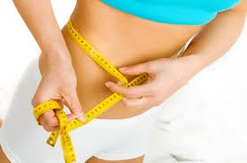 Release The Excess Weight Once And For All